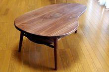 座卓・ソファテーブル